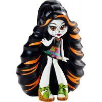 Mattel Monster High Sběratelská vinylka - Skelita Calaveras