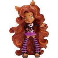 Mattel Monster High Sběratelská panenka - Clawdeen Wolf