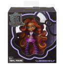 Mattel Monster High Sběratelská panenka - Clawdeen Wolf 2