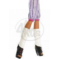 Mattel Monster High Sportovní příšerky - Clawdeen Wolf 5