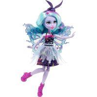 Mattel Monster High straškouzelná Ghúlka Twyle