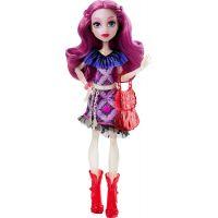 Mattel Monster High Základní Módní příšerka Ari Hauntington