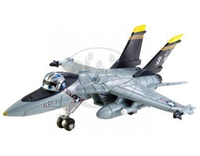 Mattel Planes Letadla X9459 - Bravo