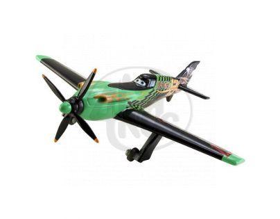 Mattel Planes Letadla X9459 - Ripslinger