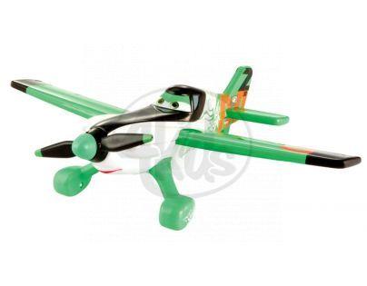 Mattel Planes Letadla X9459 - Zed