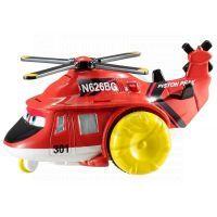 Mattel Planes Letadla do koupele - Strážce Břitva/Blade Ranger 2