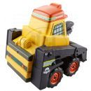 Mattel Planes Letadla hasiči a záchranáři - Blackout 2