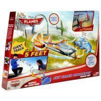 Mattel Y0996 - Planes Nebeská dráha
