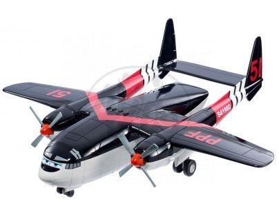 Planes nákladní Cabbie McHale (Mattel BFM27)