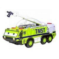 Mattel Planes Velká letadla hasiči a záchranáři - Ryker