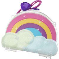 Mattel Polly Pocket pidi pocketková kabelka obláček