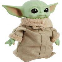 Mattel Star Wars Baby Yoda
