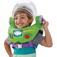 Mattel Toy story 4 Buzz helma