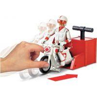 Mattel Toy story 4 Duke Caboom 2