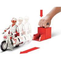 Mattel Toy story 4 Duke Caboom 3