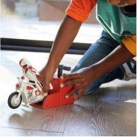 Mattel Toy story 4 Duke Caboom 4