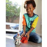 Mattel Toy story 4 Duke Caboom 6