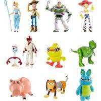 Mattel Toy story 4 figurka Ducky 2