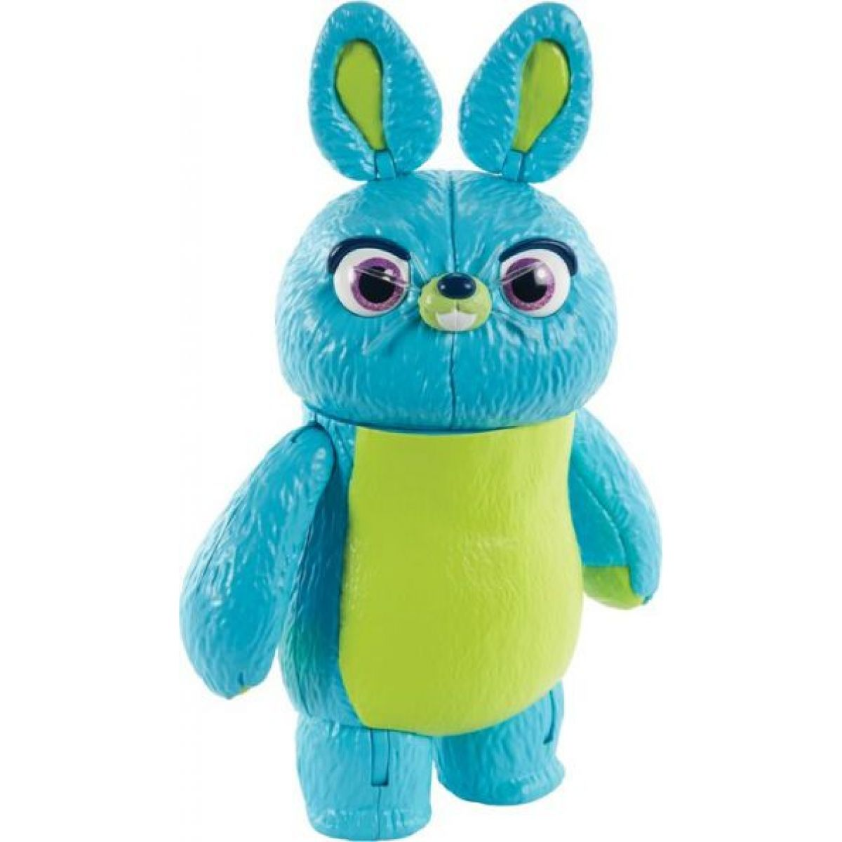 Mattel Toy story 4 figurka Bunny