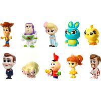 Mattel Toy story 4 minifigurka 10 ks
