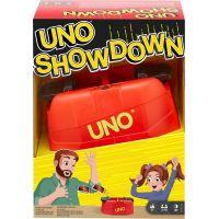 Mattel Uno Showdown