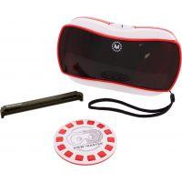 Mattel View Master VR brýle