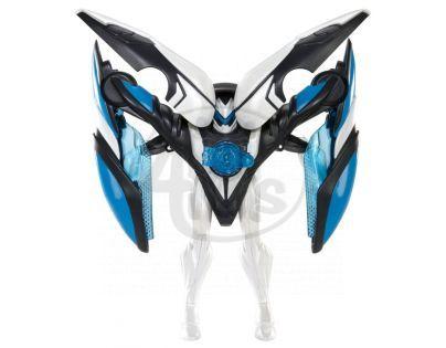Max Steel BHJ07 Super transformace