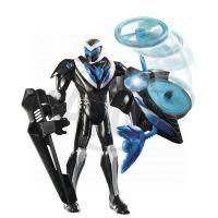 Max Steel Týmové figurky Mattel Y9507 - MAX STEEL BCH12 3