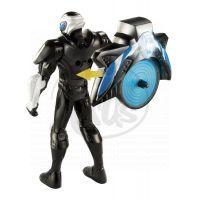 Max Steel Týmové figurky Mattel Y9507 - MAX STEEL BCH12 4