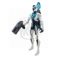 Max Steel Týmové figurky Mattel Y9507 - MAX STEEL Y9515 2