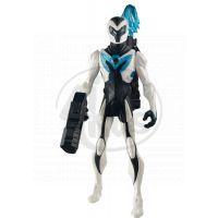 Max Steel Týmové figurky Mattel Y9507 - MAX STEEL Y9515 3