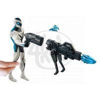 Max Steel Týmové figurky Mattel Y9507 - MAX STEEL Y9515 4