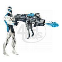 Max Steel Týmové figurky Mattel Y9507 - MAX STEEL Y9515 5
