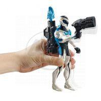 Max Steel Týmové figurky Mattel Y9507 - MAX STEEL Y9515 6