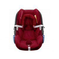 Autosedačka Maxi-Cosi CabrioFix Raspberry Red 0-13 kg 4