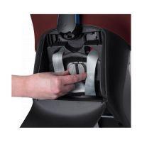 Autosedačka Maxi-Cosi Pebble Total Black 0-13 kg 3