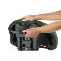 Autosedačka Maxi-Cosi Rodi AirProtect Origami Rose 15-36 kg 4