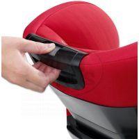 Autosedačka Maxi-Cosi RodiFix Raspberry Red 15-36 kg 3