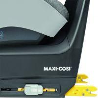 Maxi Cosi Familyfix3 Základna 4