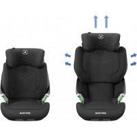 Maxi Cosi Kore Pro i-Size autosedačka Authentic Black 2