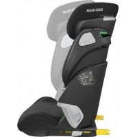Maxi Cosi Kore Pro i-Size autosedačka Authentic Black 3