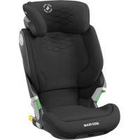 Maxi Cosi Kore Pro i-Size autosedačka Authentic Black 5