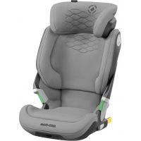 Maxi Cosi Kore Pro i-Size autosedačka Authentic Grey 2