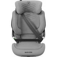 Maxi Cosi Kore Pro i-Size autosedačka Authentic Grey 3