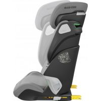 Maxi Cosi Kore Pro i-Size autosedačka Authentic Grey 4