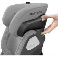 Maxi Cosi Kore Pro i-Size autosedačka Authentic Grey 5