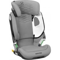 Maxi Cosi Kore Pro i-Size autosedačka Authentic Grey 6