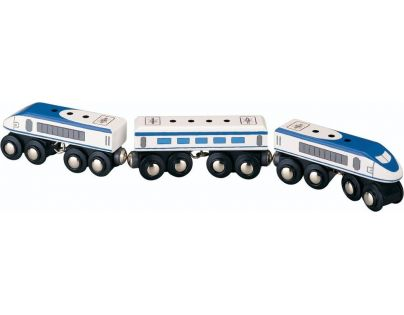 MAXIM 50401 - Express souprava Pendolino