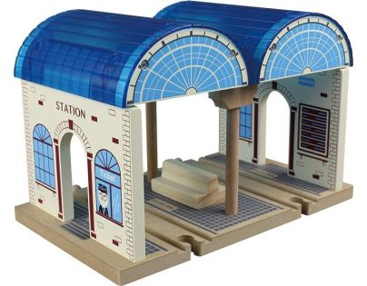 Maxim 50955 - Hlavní nádraží