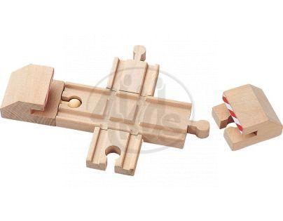 MAXIM 50920 - Křížení + nárazníky